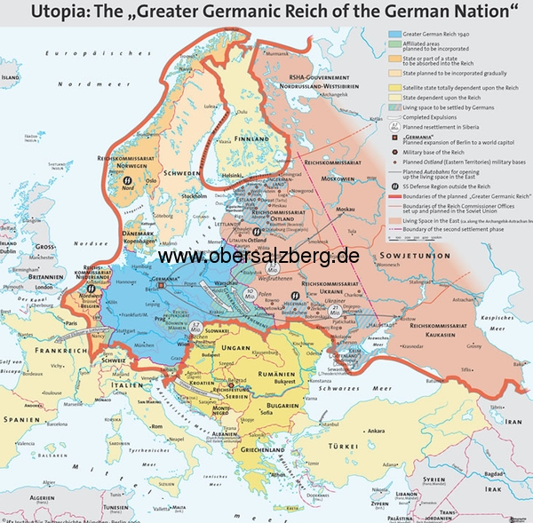 WWII Eastern Front on world war ii map activity, world war 1 map worksheet, world map worksheet pdf, world war ii battle maps, world war ii battles europe, world war ii europe and north africa map, eastern front operation barbarossa map, military operation barbarossa map,