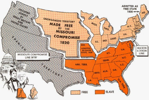 Mason Dixon Line As Of Map Of The Us School Ideas Mason And - Us map mason dixon line