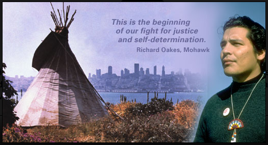 sherman alexie sand creek massacre The beginning of the end the indian peace commission of 1867~1868  tecumseh sherman  as a result of the sand creek massacre.