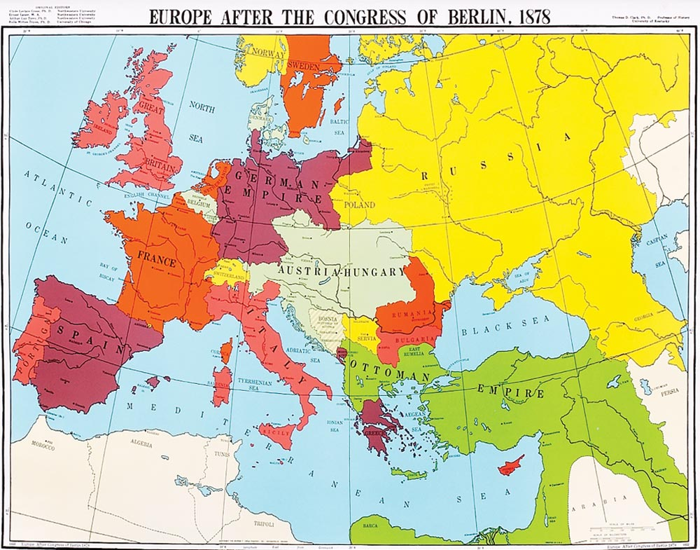 the empires in europe The european union - a new kind of empire - the eumpire as of 2008 (  many  europeans do not even realize that their eumpire leads the world in many.