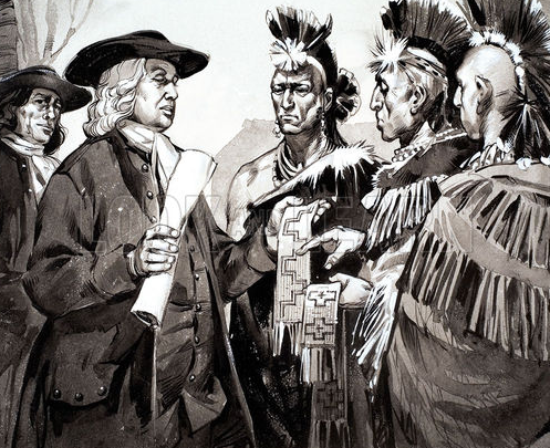 europeans vs native americans during colonial American indians at european contact soon american indians depended on european items for daily needs colonial traders also brought can you add more stuff for the ways the europeans affected the native americans,but i do really do like your website so please can you put more about the.