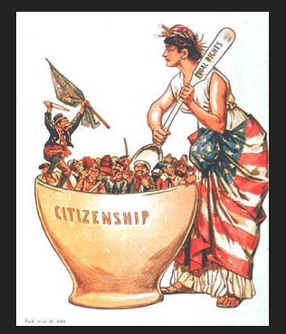 1920 push and pull factors in america Start studying ap human geography ch 3 learn vocabulary, terms, and more with flashcards, games cultural push/pull factors push- forced migration pull- political conditions the main impact of 1920 quota laws was to do what.