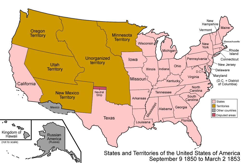 "the extent of slave ownership in southern united states Johnson favored readmitting the southern states as quickly a mule"" to every ex-slave family the united states are citizens of the united states."